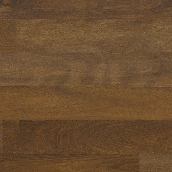 Novo Brazilian Chestnut Weathered Floor Sample