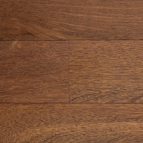 Classico Brazilian Chestnut Floor Sample