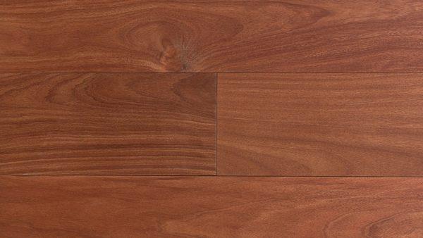 Classico Santos Mahogany Floor Sample