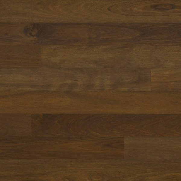 Largo Brazilian Chestnut Weathered Floor Sample