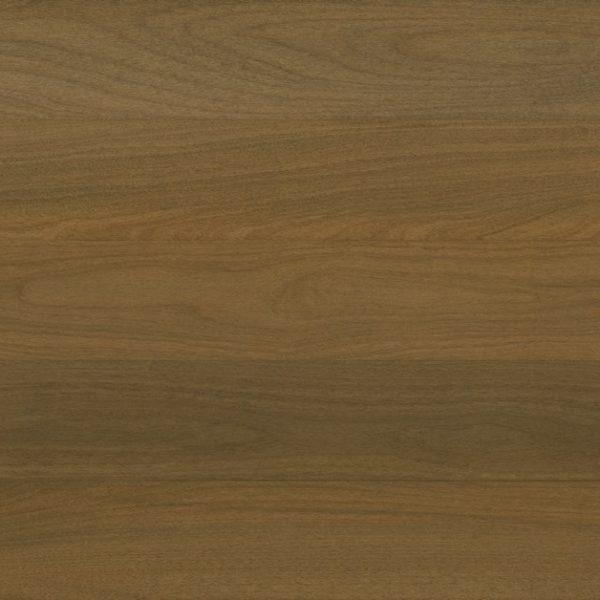 Largo Brazilian Oak Monaco Floor Sample
