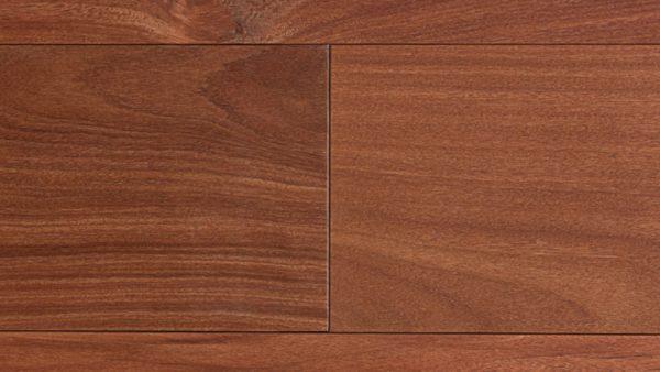 Classico Santos Mahogany Floor Sample View 3