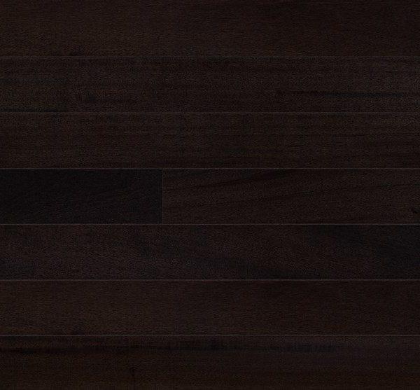 Solido Tigerwood Midnight Floor Sample