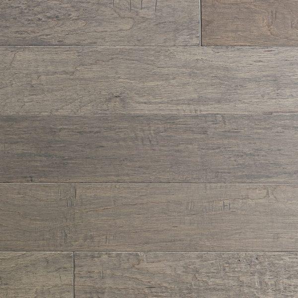 Novo Langania Hickory Brezza Floor Sample