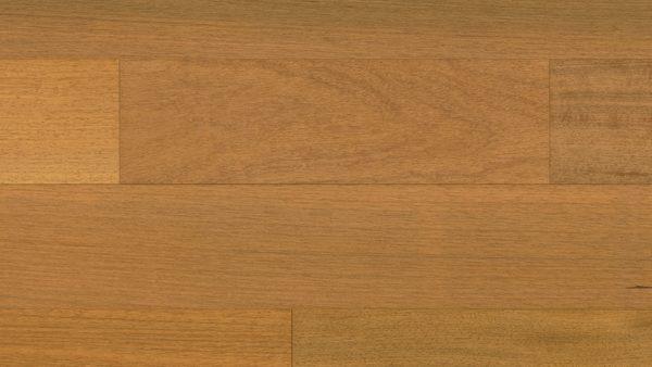 Novo Brazilian Oak Natural Floor Sample View 3