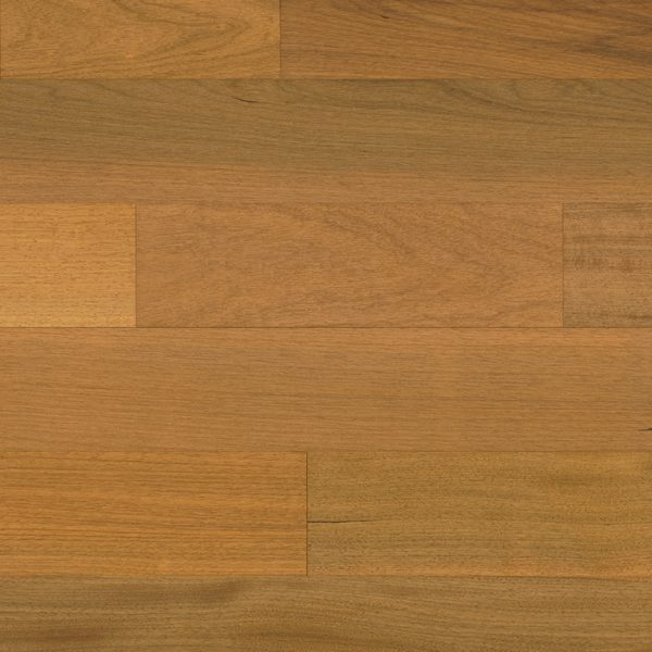 Novo Brazilian Oak Natural Floor Sample